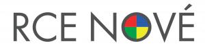 Logo5 300x71 - Contact
