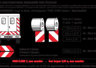 balisage1 400x284 - Signalisation