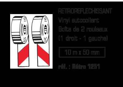 balisage3 400x284 - Signalisation