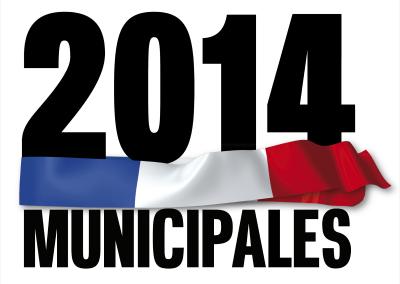 municipales 2014 400x284 - Publicité