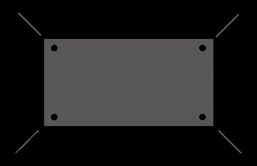 publicite gris 500x324 - Publicité