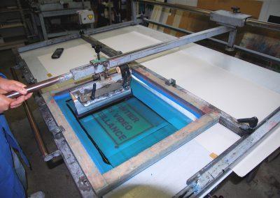 DSC 0028 400x284 - Notre atelier